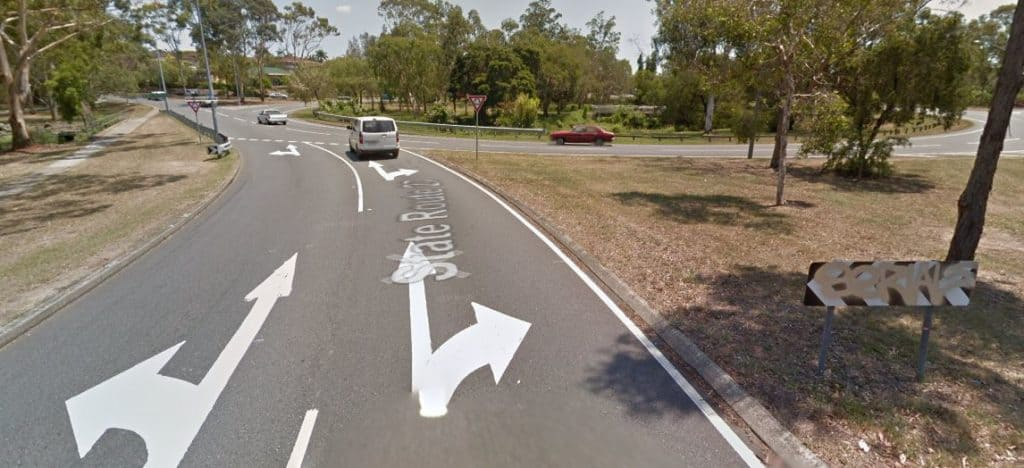 driving Lessons in Chermside