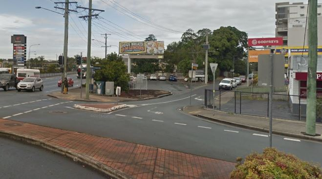 driving lessons in Toombul